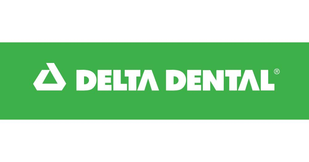 Delta Dental | Medina OH