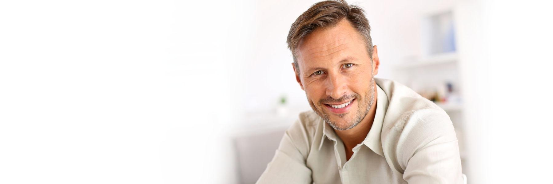 Dental Implants in Medina OH