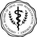 Frontier Dental | American Board of Oral and Maxillofacial Surgery